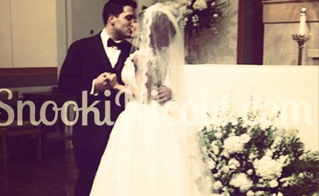 snooki-wedding-kiss.jpg